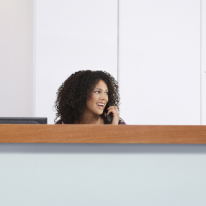 3 Reasons New Employees Shouldn't Answer the Phones